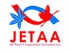 JETAA Canberra, located in Canberra, ACT, Australia