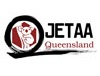 JETAA Queensland