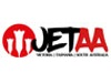 JETAA VICTASSA - located in Melbourne, VIC, Australia and covering the subchapters of South Australia and Tasmania